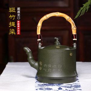 藏壶天下 chtx00704