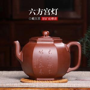 藏壶天下 chtx00706