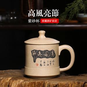 藏壶天下 chtx00715