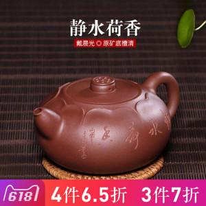 藏壶天下 chtx00722