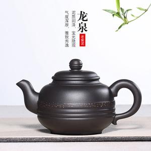 藏壶天下 chtx00725