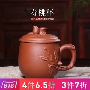 藏壶天下 chtx00719
