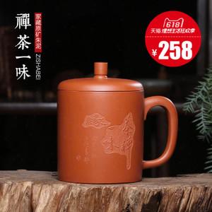 藏壶天下 chtx00718