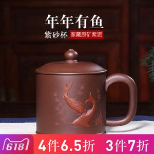 藏壶天下 chtx00720