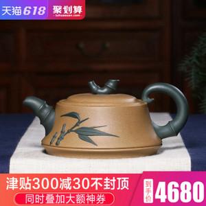 藏壶天下 chtx00723