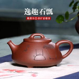 藏壶天下 chtx00724