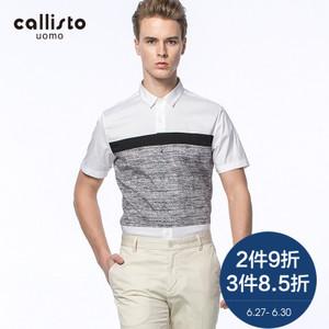CALLISTO SLCSS011GY