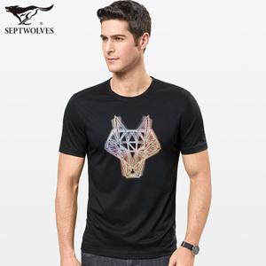 Septwolves/七匹狼 1D1730602532-001