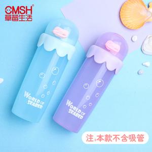 CMSH/草莓生活 0943