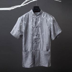 藏帛 JL0720-1-0720