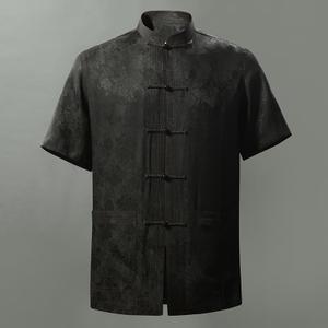 藏帛 158011