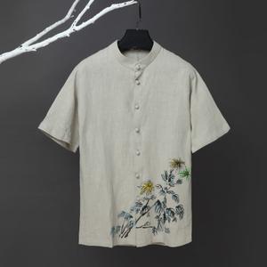 藏帛 JB1601-1-1601