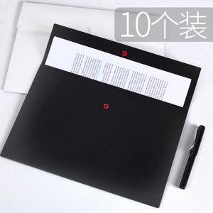 chanyi/创易 CY5508