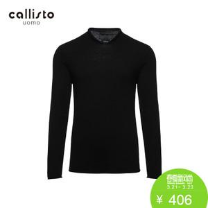 CALLISTO FIKNW081BK