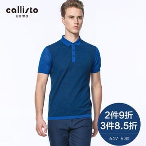 CALLISTO SLTSS112BL