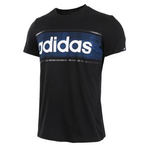 Adidas/阿迪达斯 CD1088
