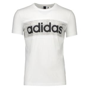Adidas/阿迪达斯 CD1089