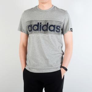 Adidas/阿迪达斯 CD1090