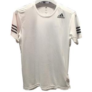 Adidas/阿迪达斯 BK6126