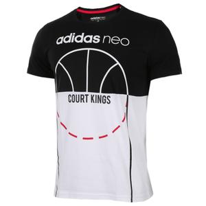 Adidas/阿迪达斯 BQ0856