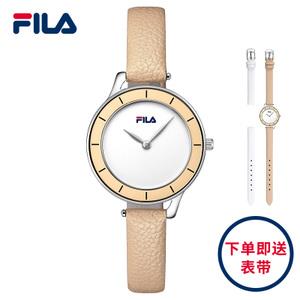 FLL38-635-103