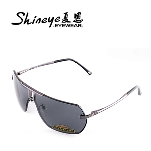 Shineye/夏恩 3013