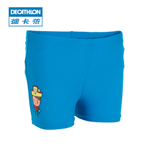 Decathlon/迪卡侬 8336381