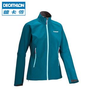 Decathlon/迪卡侬 8332374