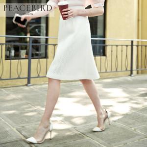 PEACEBIRD/太平鸟 A4GF52552