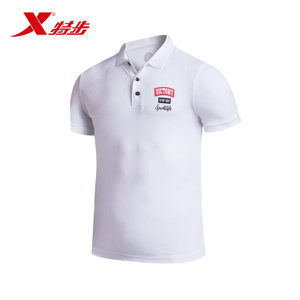 XTEP/特步 983229020992