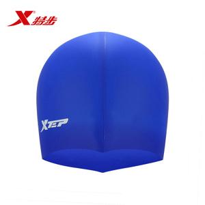 XTEP/特步 883239839052
