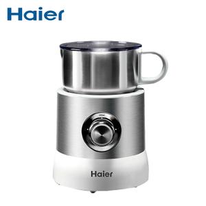Haier/海尔 HY101M