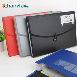 chanyi/创易 CY8430