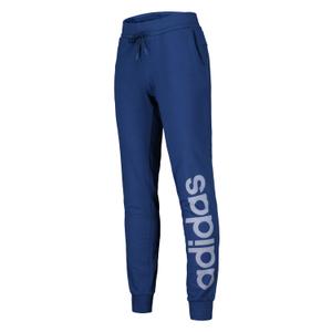 Adidas/阿迪达斯 BK5468