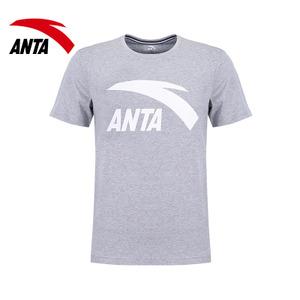 ANTA/安踏 15728143-3BC17