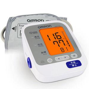 Omron/欧姆龙 HEM-7133