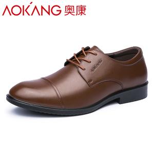 Aokang/奥康 175219095