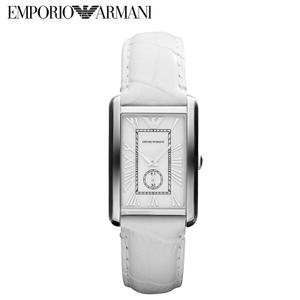 EMPORIO ARMANI/阿玛尼 AR1672
