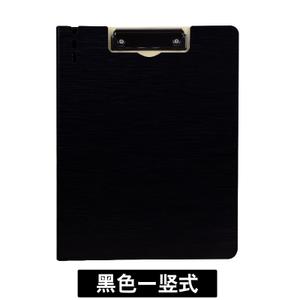 chanyi/创易 CY8360-CY8361-8360