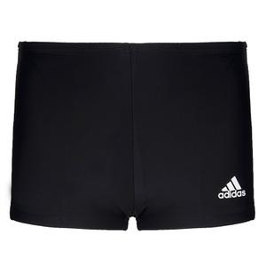Adidas/阿迪达斯 BQ0631