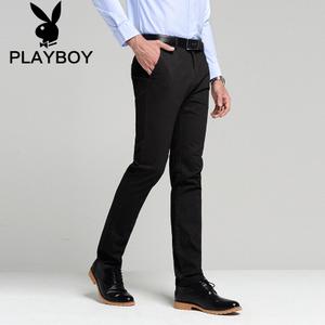 PLAYBOY/花花公子 P176666