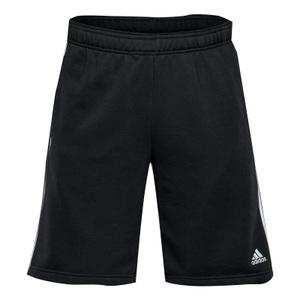 Adidas/阿迪达斯 BK7468
