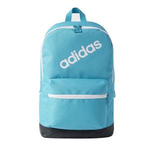 Adidas/阿迪达斯 BP7213