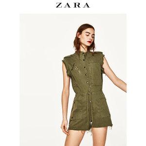 ZARA 01889243505-22