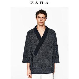ZARA 00693445400-22