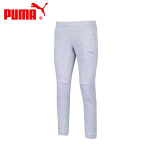 Puma/彪马 59291001