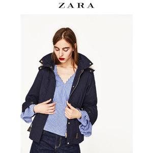 ZARA 05065040401-22