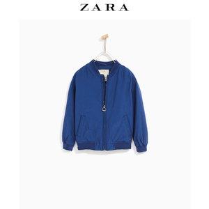 ZARA 05992684404-22
