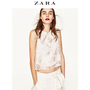 ZARA 07484054712-22