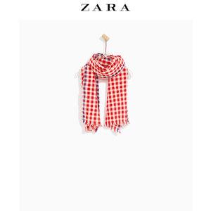ZARA 07084544600-22